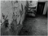 Olaf-Nicolai-Un-Chant-d'amour-foto-di-Caludio-Abate-courtesy-Fondazione-VOLUME!004.jpg