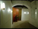 Pancrazzi-Kirchhoff-Lim-Interni-Moderni-foto-di-Claudio-Abate-courtesy-Fondazione-VOLUME-005.jpg