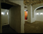 Pancrazzi-Kirchhoff-Lim-Interni-Moderni-foto-di-Claudio-Abate-courtesy-Fondazione-VOLUME-008.jpg