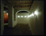 Pancrazzi-Kirchhoff-Lim-Interni-Moderni-foto-di-Claudio-Abate-courtesy-Fondazione-VOLUME-009.jpg