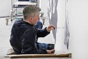 Paul-Morrison-Florigen-foto-di-Federico-Ridolfi-courtesy-Fondazione-VOLUME-004.jpg