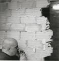 Pedro-Cabrita-Reis-D'apres-Piranesi-foto-di-Rodolfo-Fiorenza-courtesy-Fondazione-VOLUME!-007.jpg