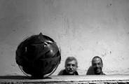 Roberto-Pietrosanti-Senza-Titolo-foto-di-Rodolfo-Fiorenza-courtesy-Fondazione-VOLUME!002.jpg