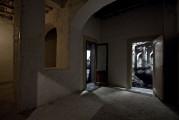 Rodolfo-Fiorenza-Sulla-Soglia-foto-di-Federico-Ridolfi-courtesy-Fondazione-VOLUME-004.jpg