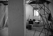 Valery-Koshlyakov-Towers-foto-di-Rodolfo-Fiorenza-courtesy-Fondazione-VOLUME-005.jpg