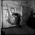 Vece-Costa-Revolution-Patriotismo-foto-di-Rodolfo-Fiorenza-courtesy-Fondazione-VOLUME-002.jpg