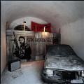 Vece-Costa-Revolution-Patriotismo-foto-di-Rodolfo-Fiorenza-courtesy-Fondazione-VOLUME-004.jpg