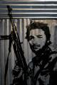 Vece-Costa-Revolution-Patriotismo-foto-di-Rodolfo-Fiorenza-courtesy-Fondazione-VOLUME-006.jpg