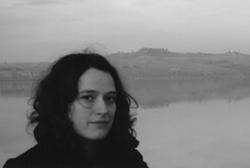 Di Martino Ra –  Proctor Ruth – Trevisani Luca – Manes Luca – Shoshan Assaf