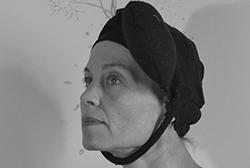 Gerd Eva