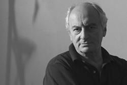 Maraniello Giuseppe