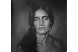 González Palma - De Oliveria Graciela